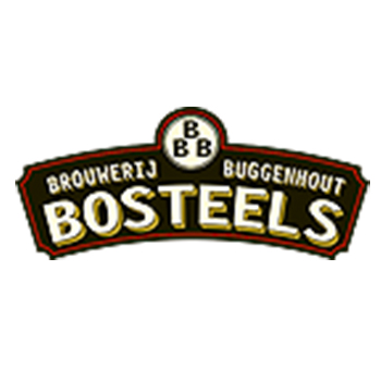 BOSTEELS.jpg