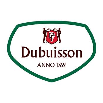 DUBUISSON.jpg