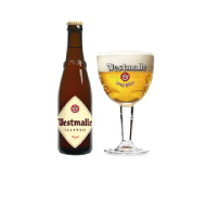 TRAPPISTBEER